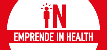 Emprende In Health