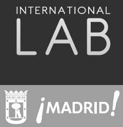 International Lab