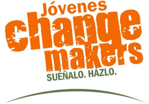Ashoka Jóvenes Changemakers