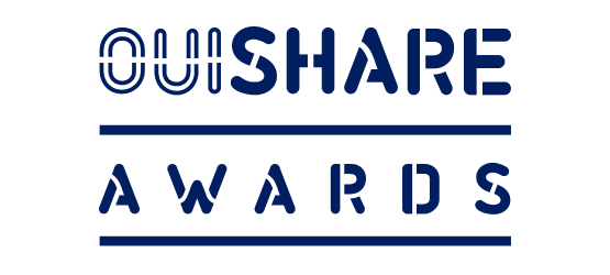 OUI Share Awards