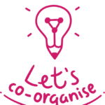 Let's Co-organise